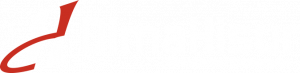 Dimahisur - Distribuciones hidrosanitarias